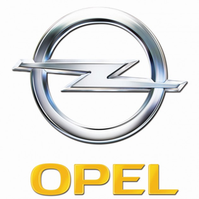 автосервис opel