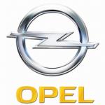 Автосервис opel мы открылись